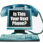 هزینههای به کارگیری VoIP