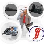 گیت وی VoIP و کاربردهای آن