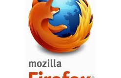 ۱۰ ترفند جالب در فایرفاکس