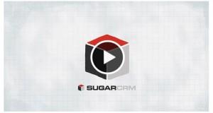 نرم افزار مدیریت ارتباط با مشتریان MeCRM