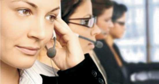 مرکز تلفن VoIP – تلفن سانترال Elastix) – IP-PBX)