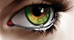 جامع ترین نرم افزار  مطب چشم پزشکی با قابلیت قلم نوری