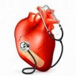 نرم افزار جامع پزشکی متخصصین قلب و عروق