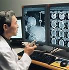 نرم افزار جامع کلینیک رادیولوژی و سونوگرافی
