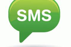 نرم افزار تحت اینترنت مدیریت پیام کوتاه   (SMSPanel)
